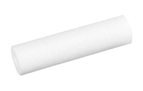 ECO GROW 240L/h - sediment filter 10""