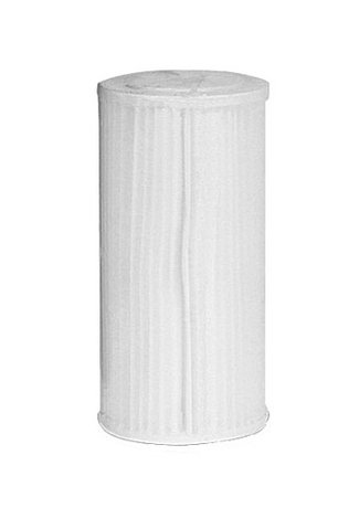 "SUPER GROW 800L/h - sediment filter 10"" PL"