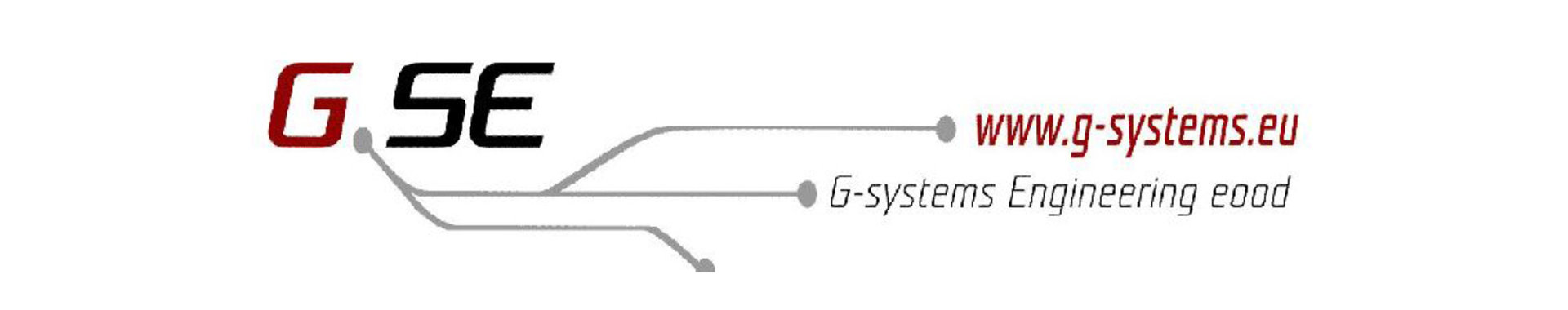 G - SYSTEMS