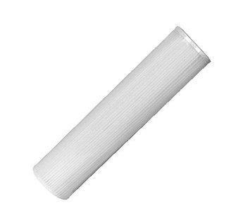 "PRO GROW 2000L/h - sediment filter 20"" PL"