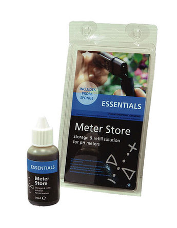 VitaLink Essentials Meter Store - 30ml