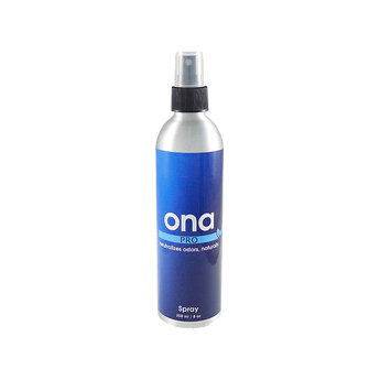 ONA SPRAY 250ml
