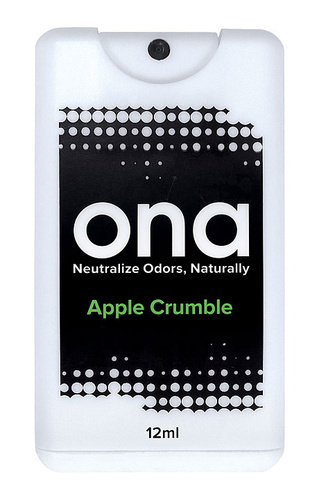 ONA CARD SPRAY 12ml